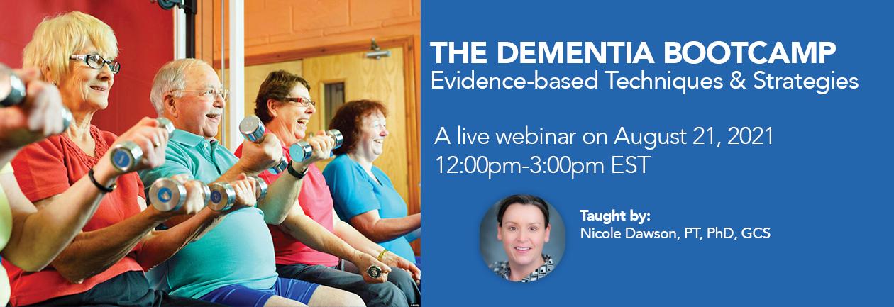 dementia-bootcamp