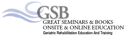 Great Seminars Online